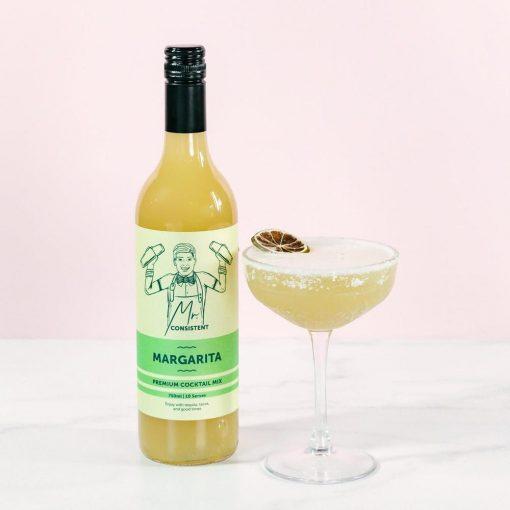 Margarita Cocktail Mixer