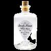 Beach House White Spiced Rum 40% 700ml