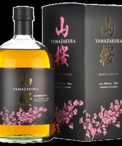 Yamazakura Blend 40% 500ml